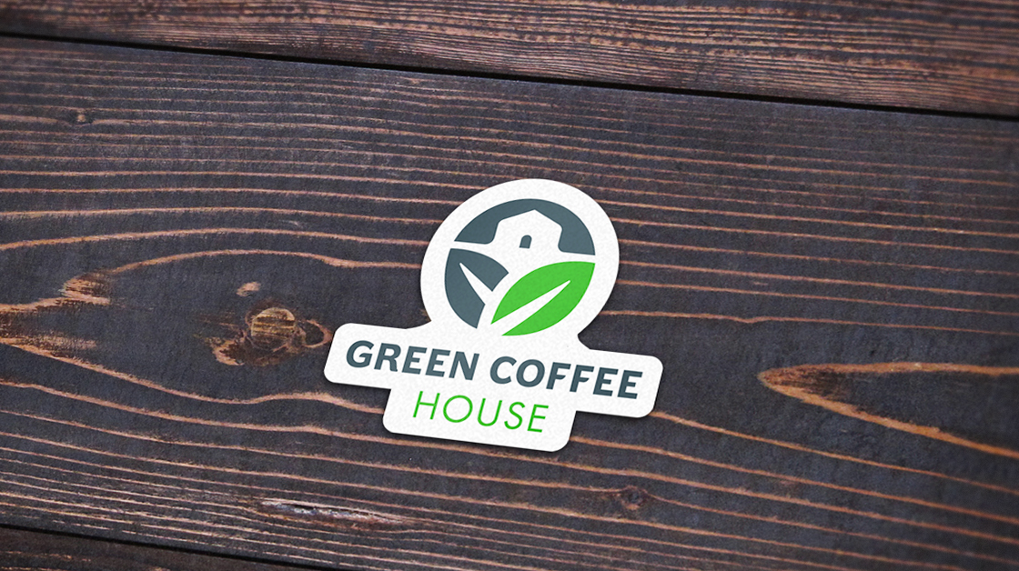 Green Coffee House will connect the roasters of the U.S. directly to the farmers who pick the beans we love so much. -