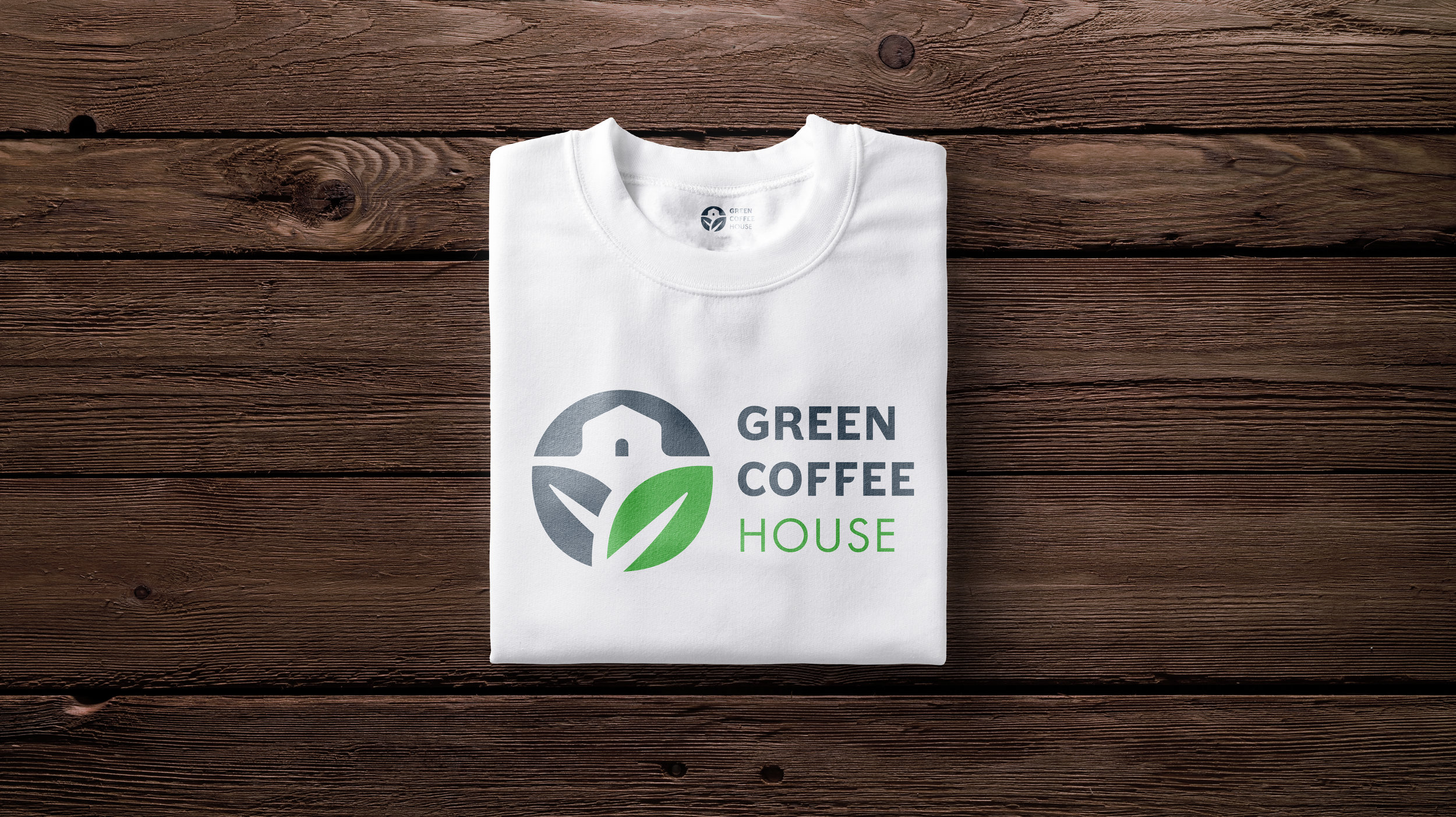 GCH - T-shirt Folded Mockup - 1.1.jpg
