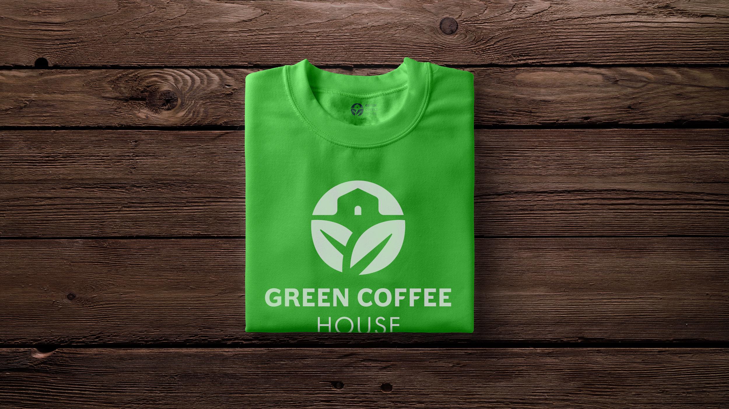 GCH - T-shirt Folded Mockup - 1.0.jpg