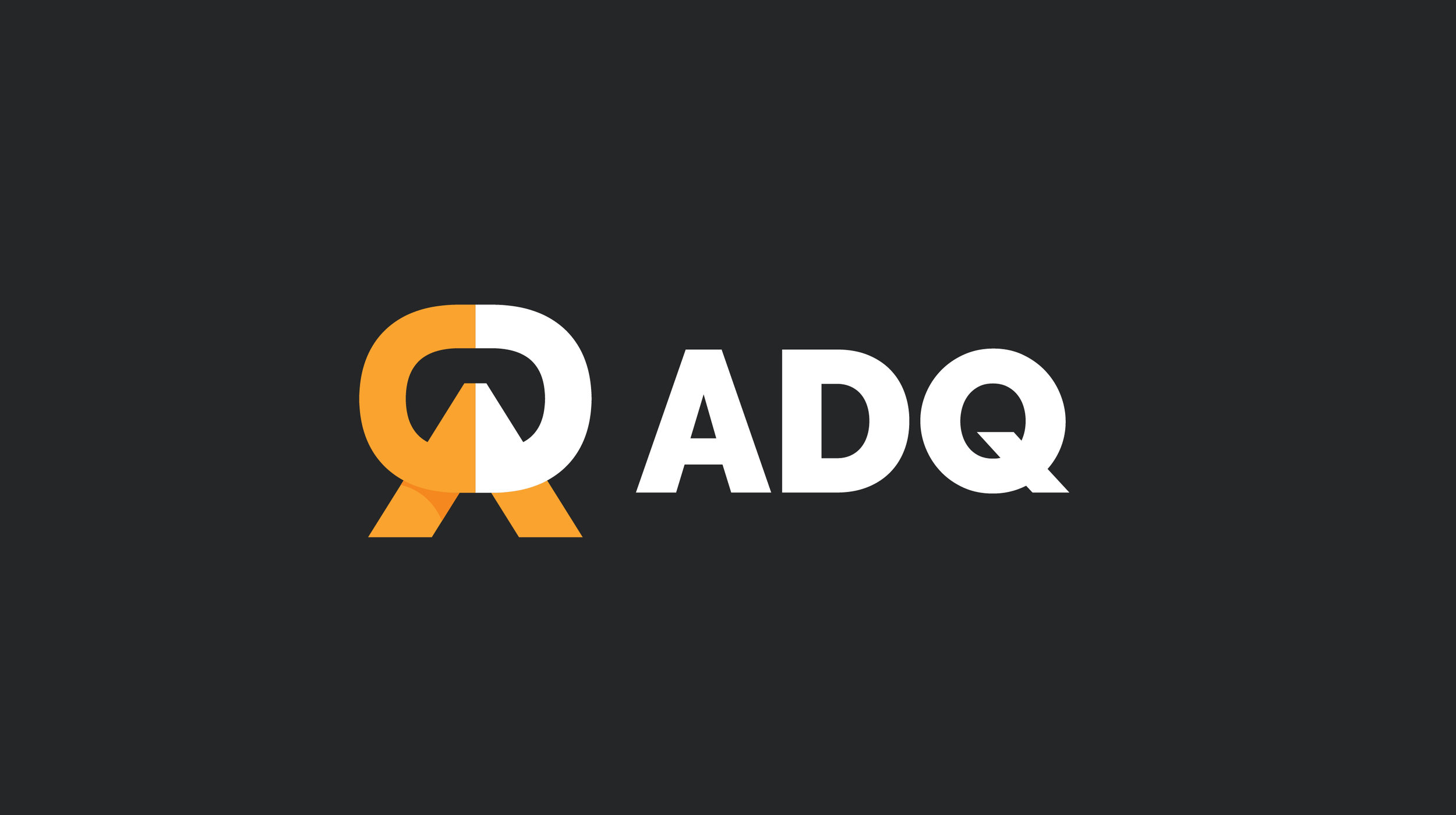 Making sense of data overload - ADQ solves the problem of having terabytes of data but not knowing how to make it useful. Visualizing this was the largest challenge of the project.