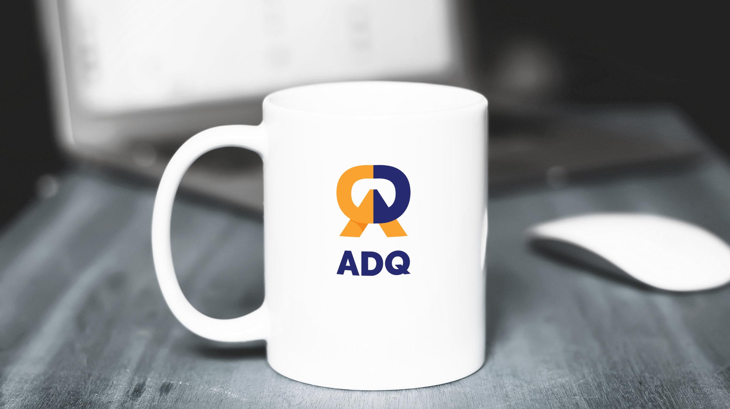 ADQ - Mug - Mockup.jpg