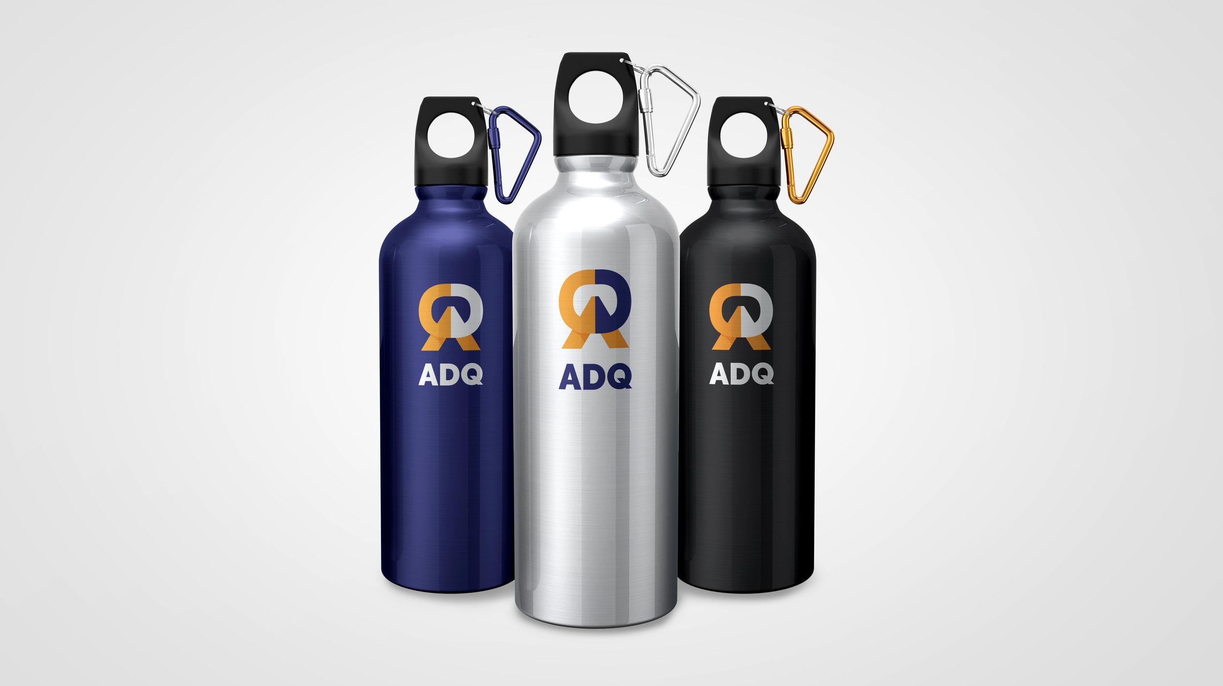 ADQ - Waterbottle Mockup.jpg