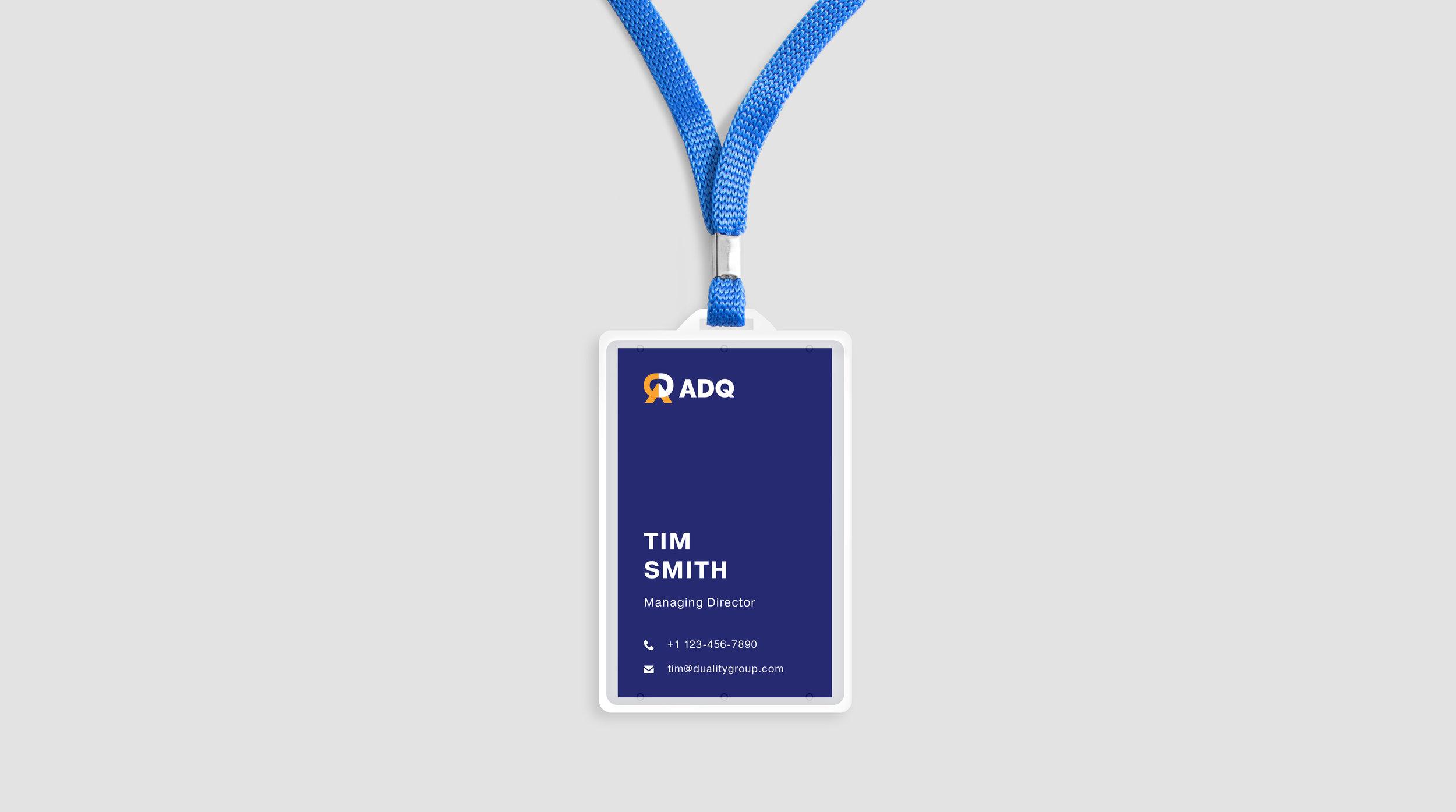 ADQ Name Tag Mockup 2.jpg