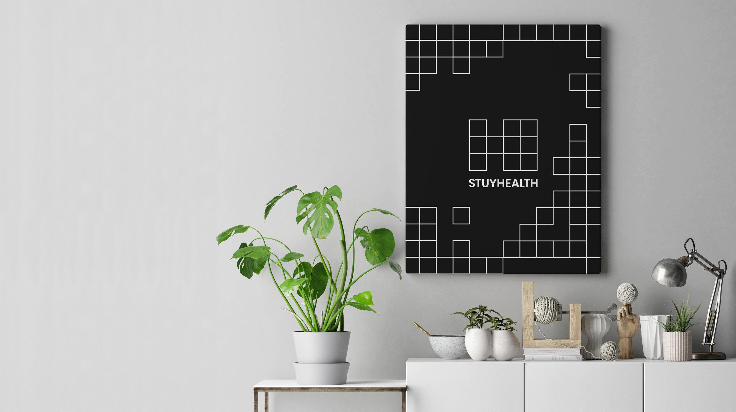 StuyHealth - Interior Poster.jpg