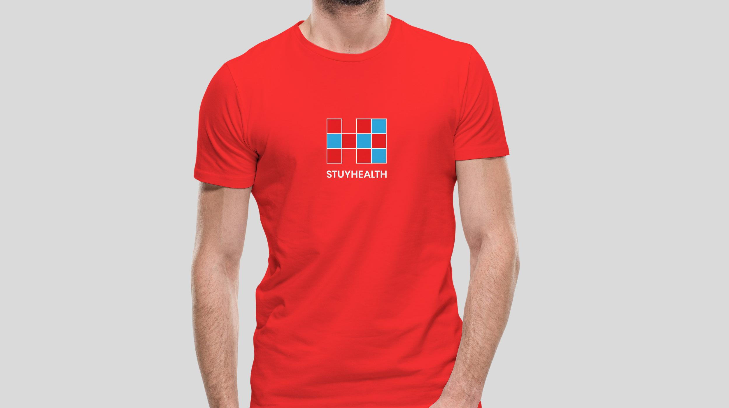 StuyHealth - T-Shirt Mockup PSD 2.jpg