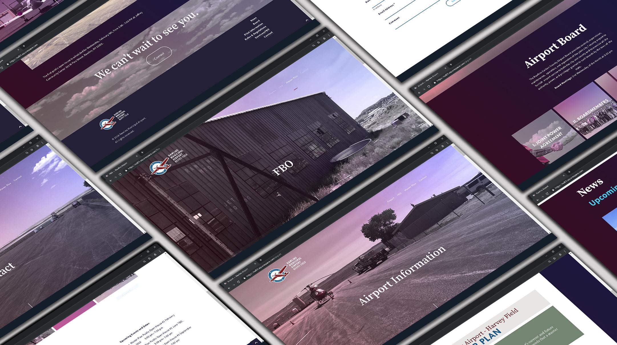 RWL - Desktop Mockup - 2.0.jpg