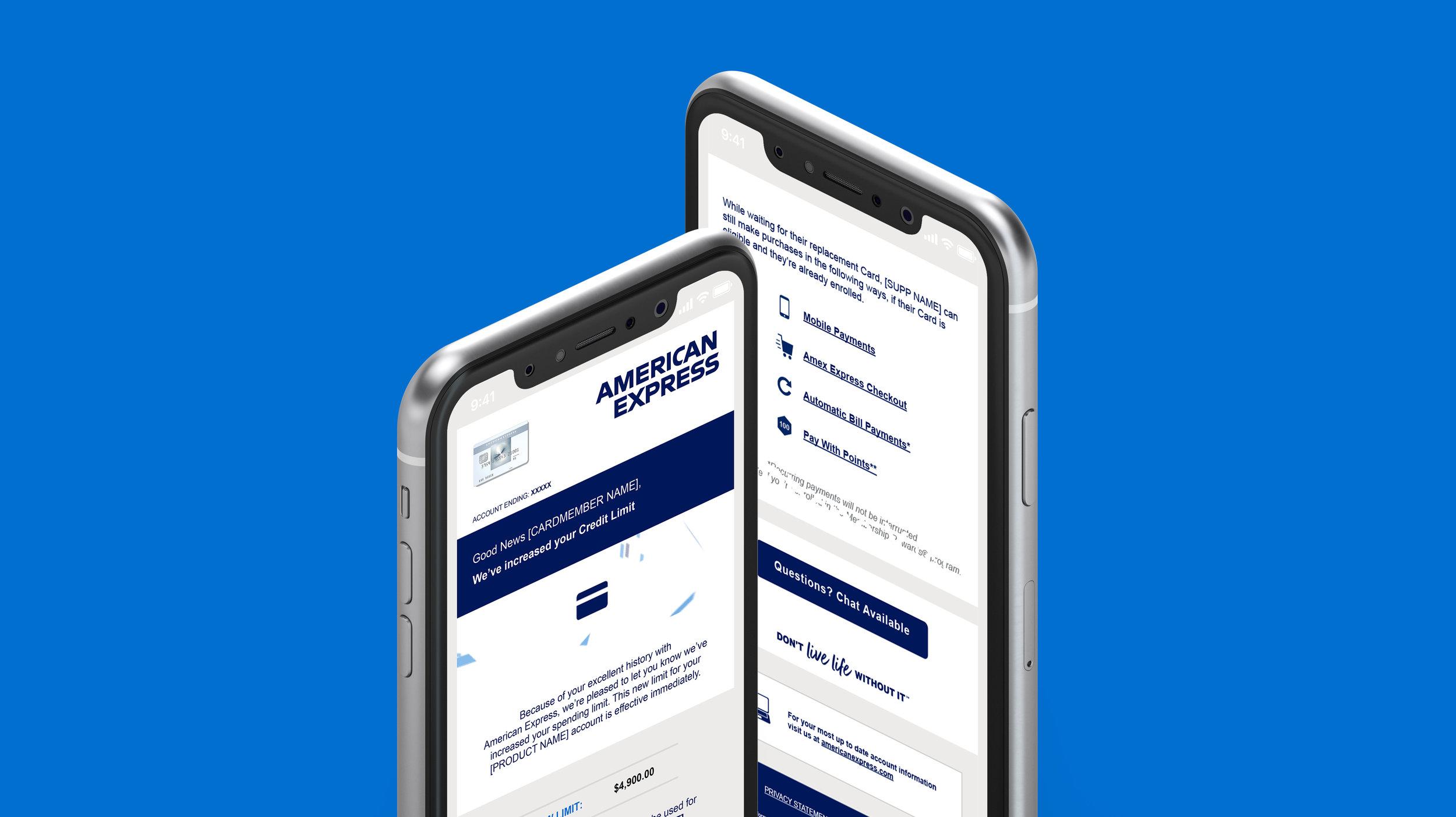 American Express - Phone Mockup - 1.1.jpg