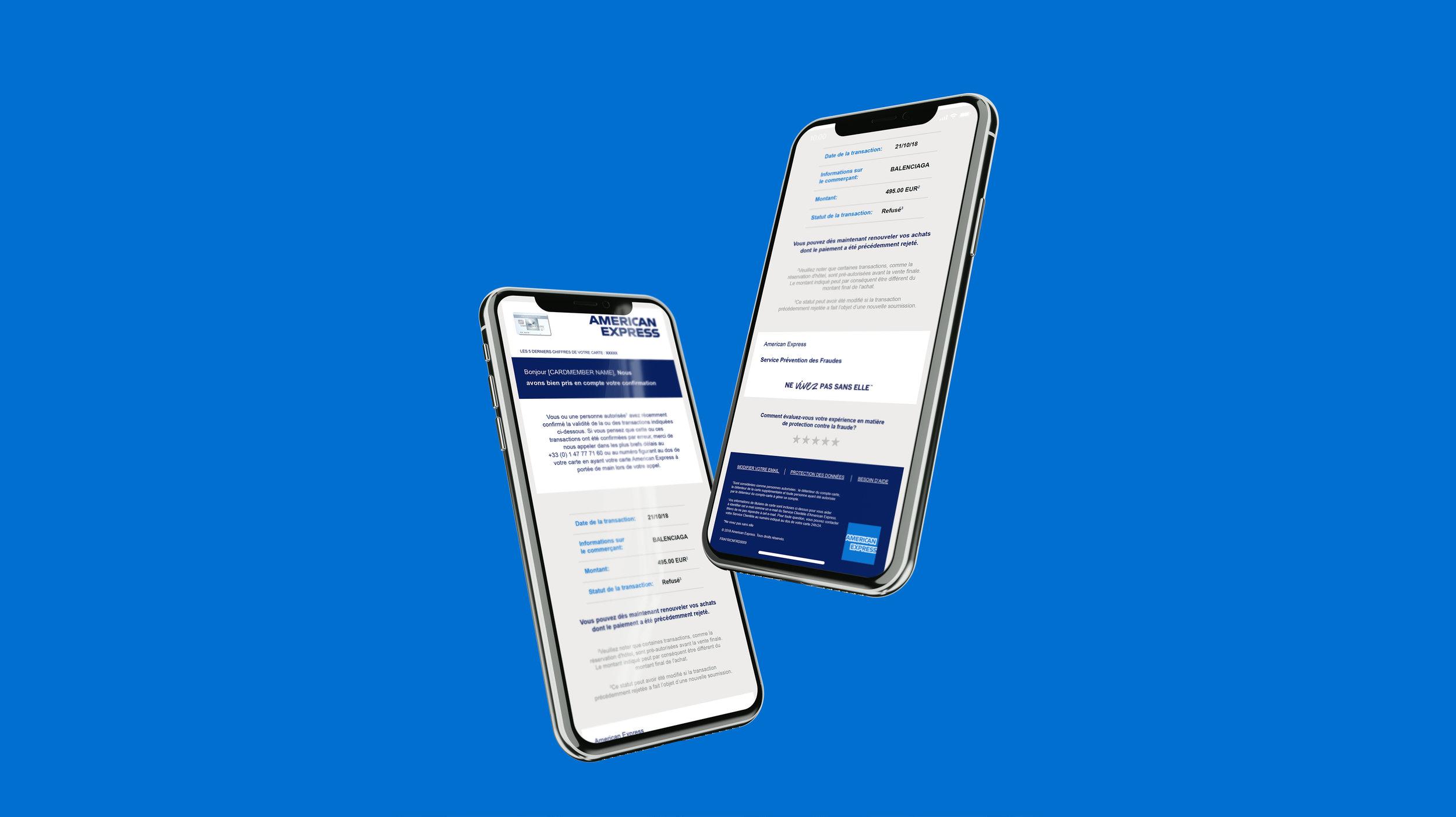 American Express - Phone Mockup - 1.2.jpg
