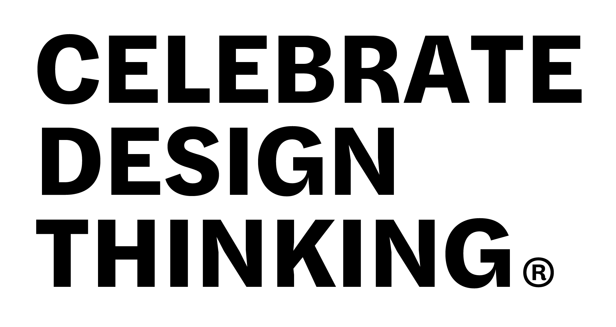 DBC Phrase - Celebrate - Design - Thinking.png