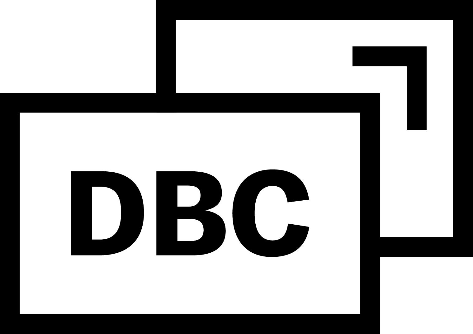 DBC Rebrand - Logo - 3.1.png