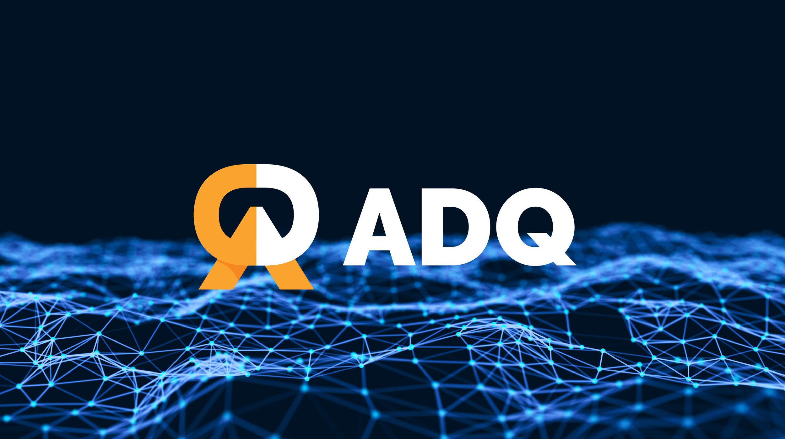 DBC Website - Banner Image - ADQ 2.jpg