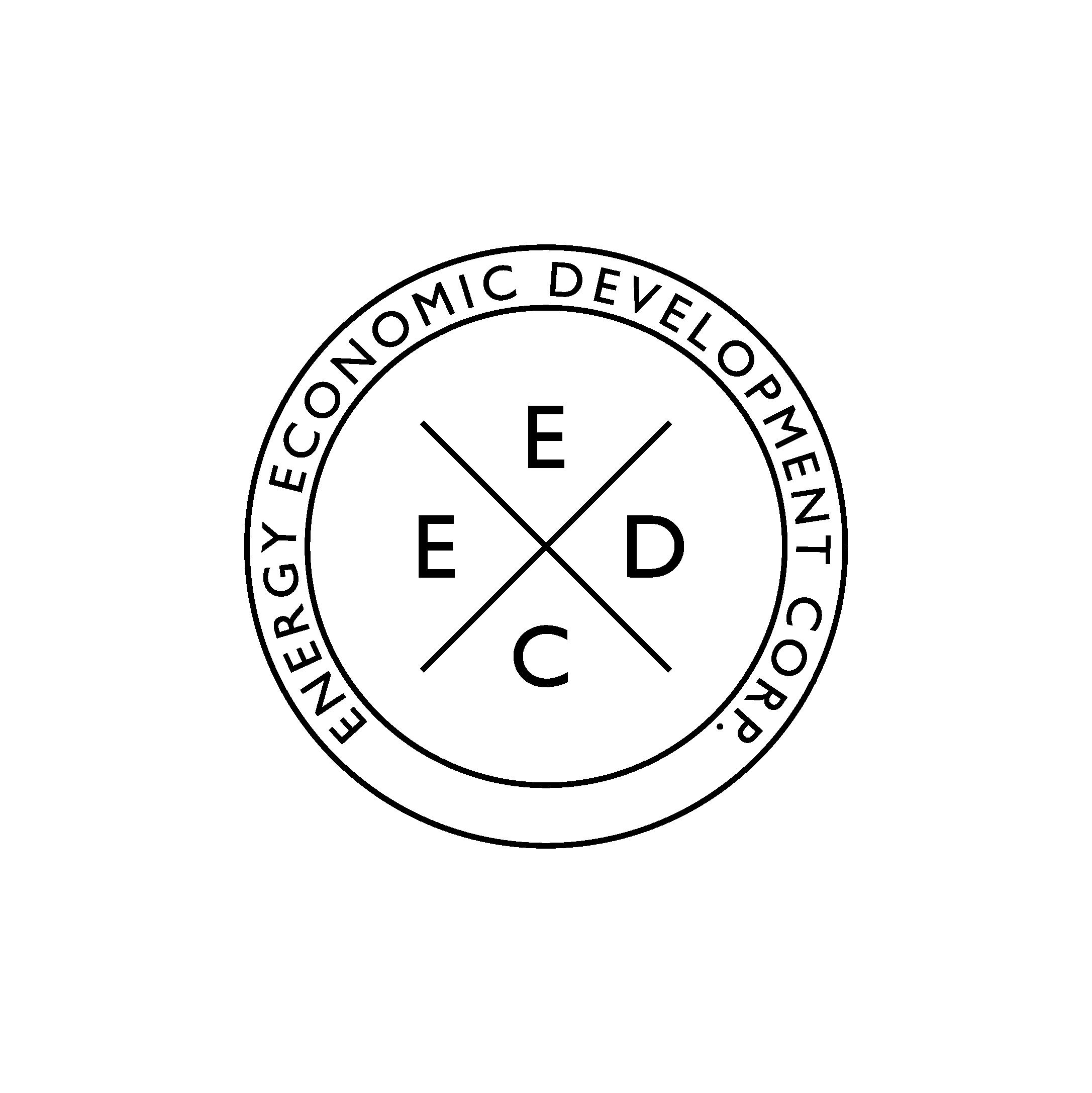 Baseline Clients Logo-Energy Economic Development.png