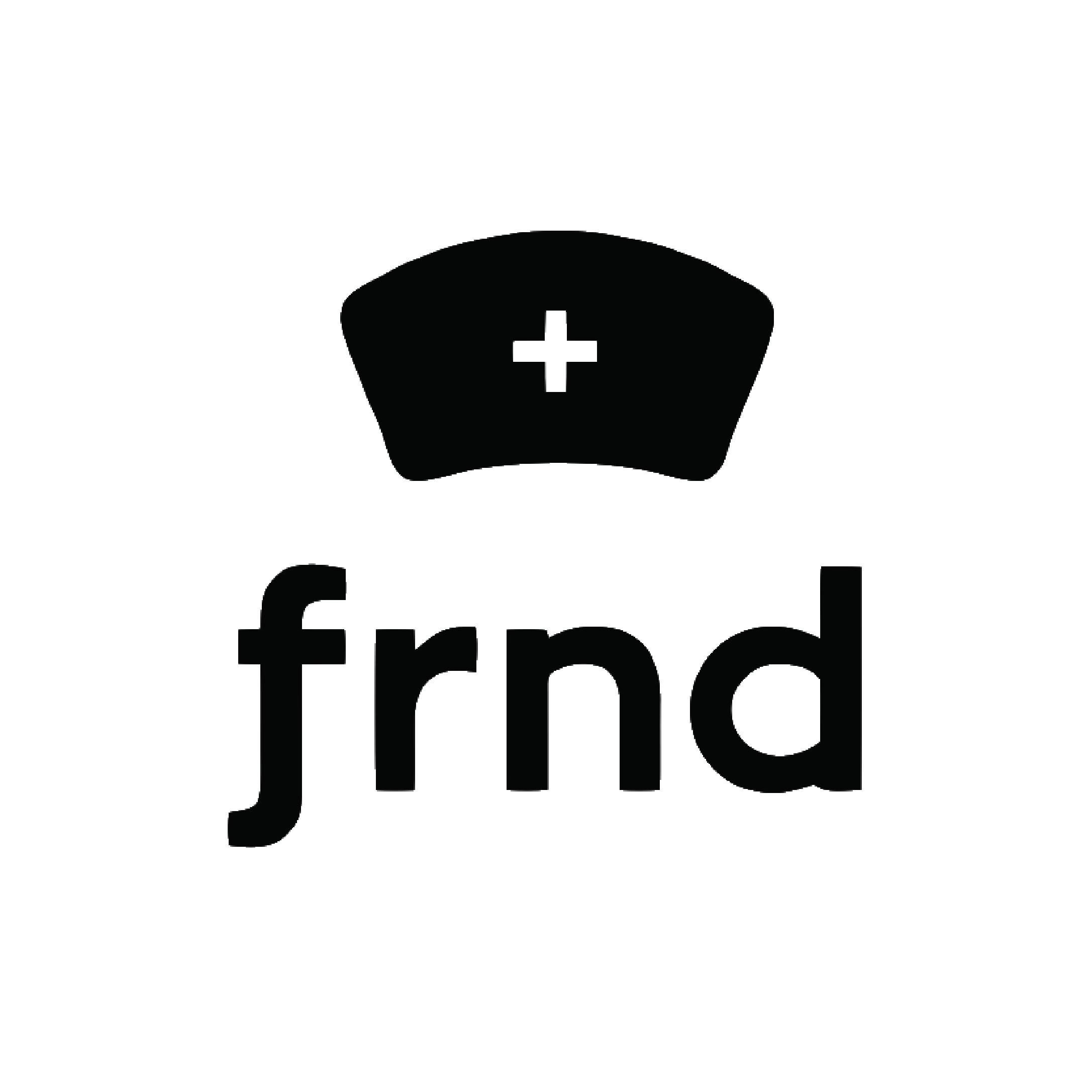 Baseline Clients Logo-frnd.png