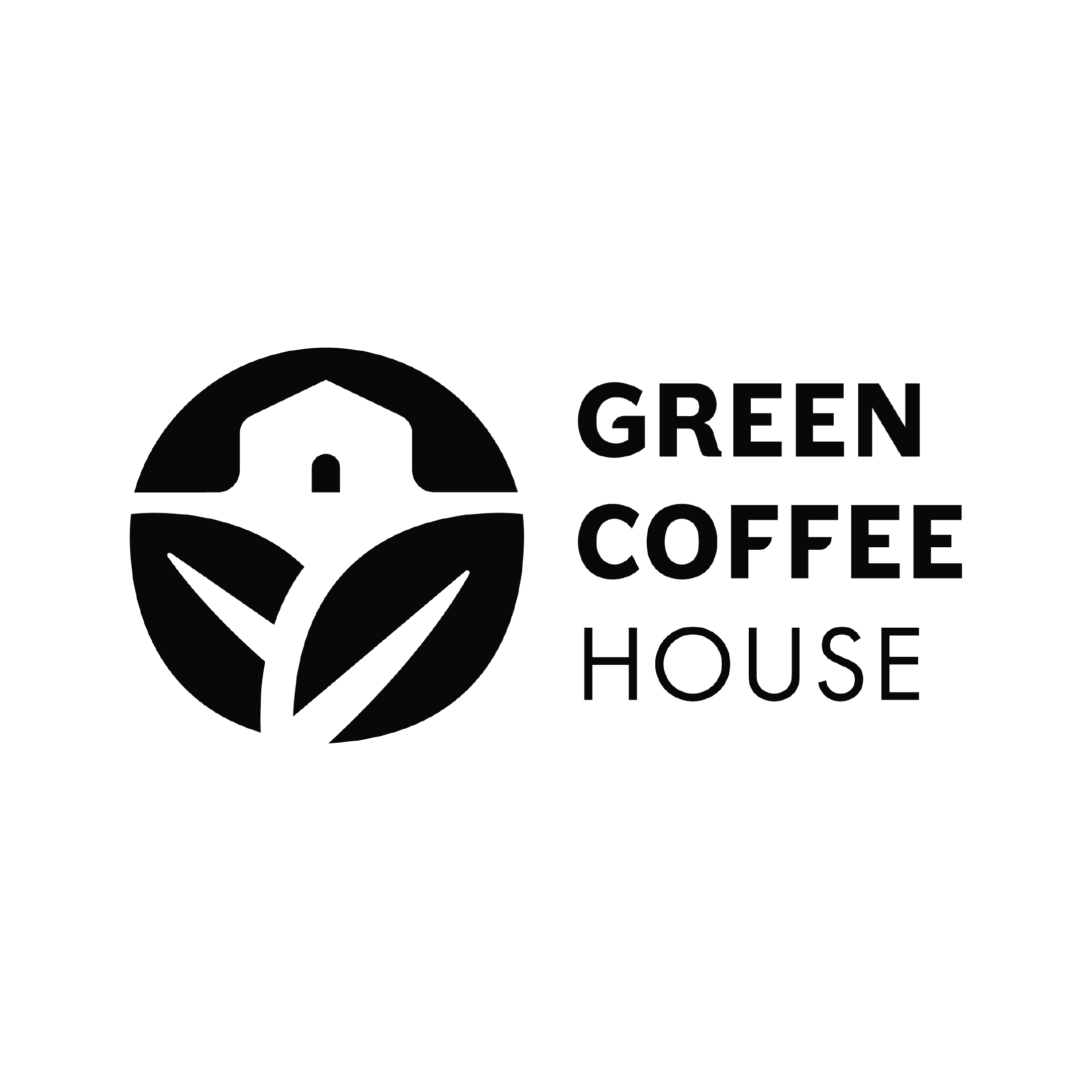 Baseline Clients Logo-GreenCoffeeHouse.png