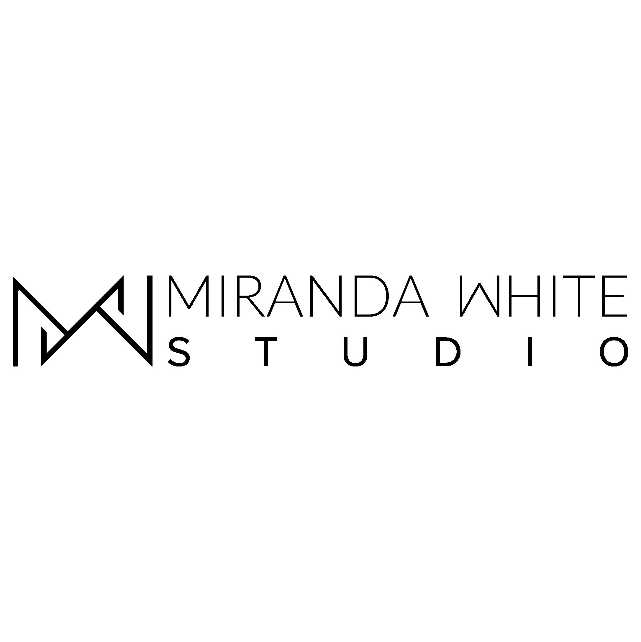 Baseline Clients Logo-Miranda White Studio.png