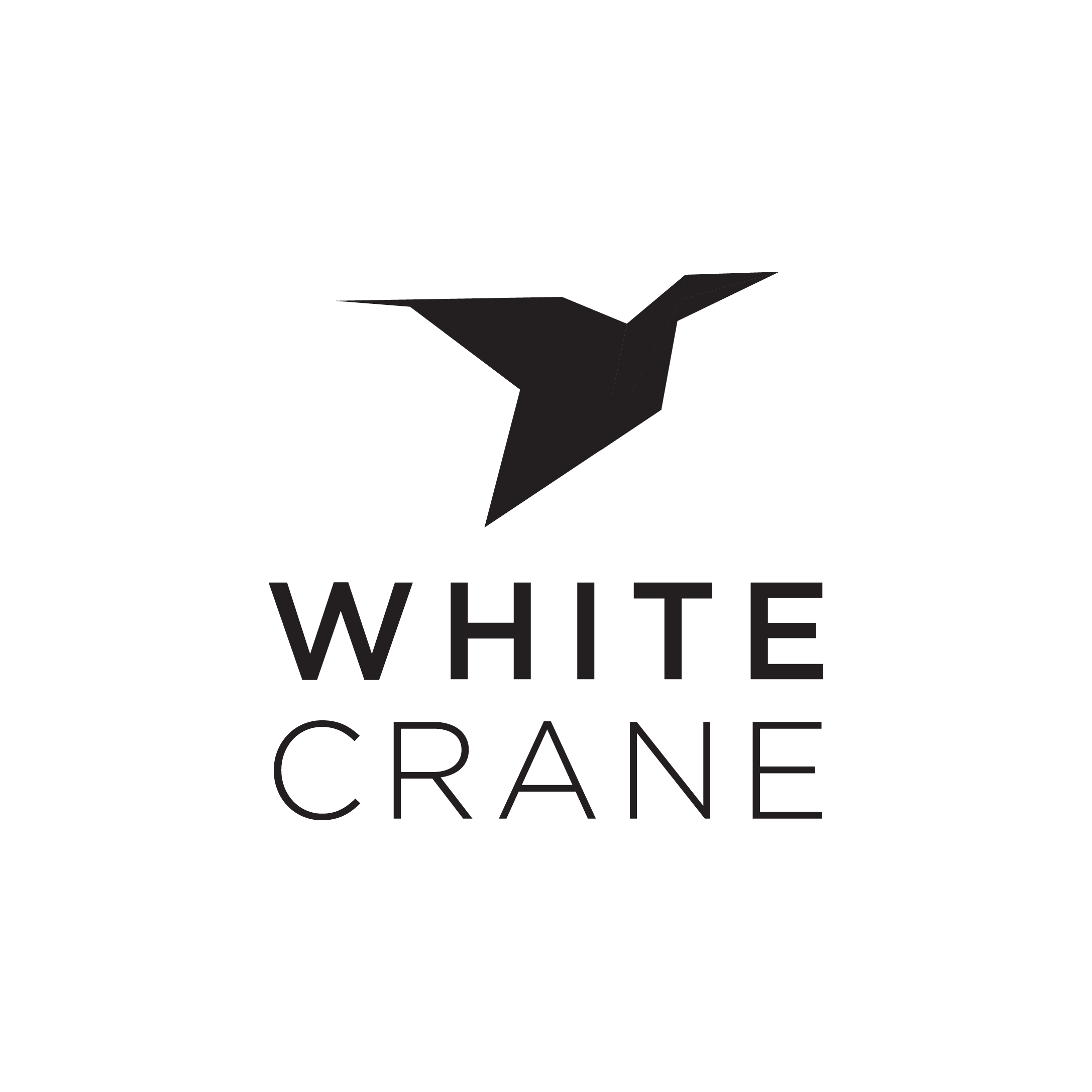 Baseline Clients Logo-White Crane.png