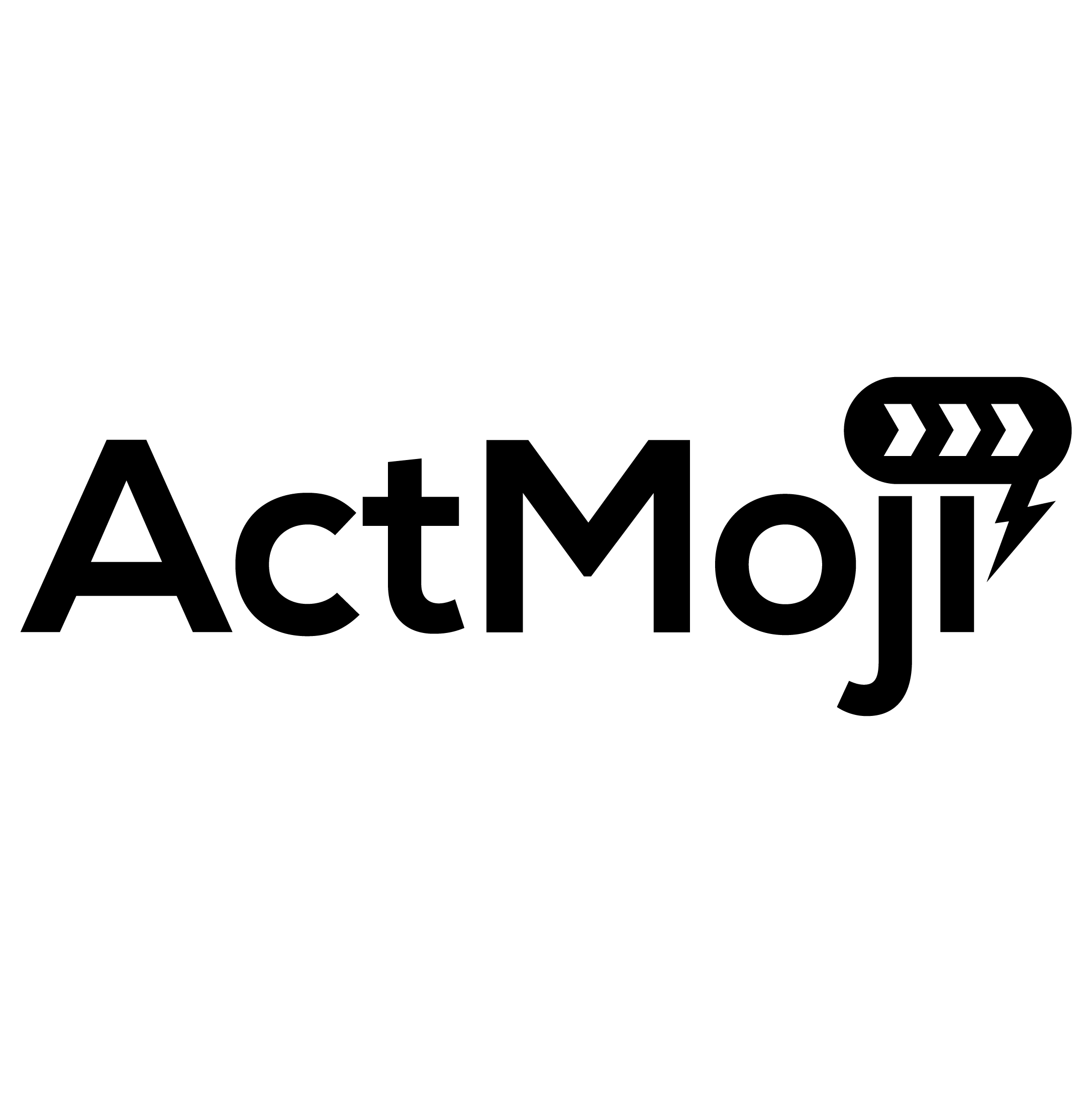 Baseline Clients Logo-ActMoji.png