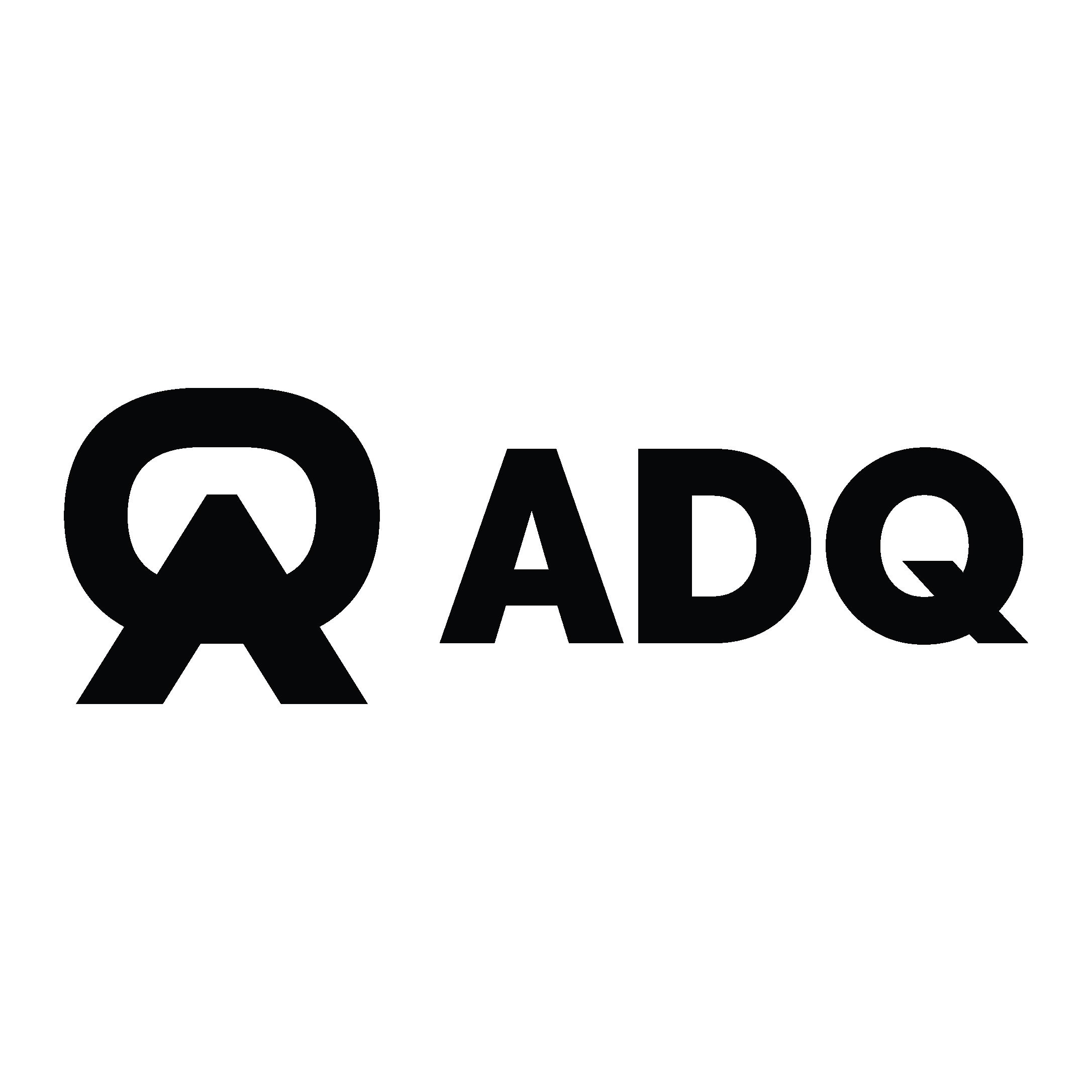 Baseline Clients Logo-ADQ.png