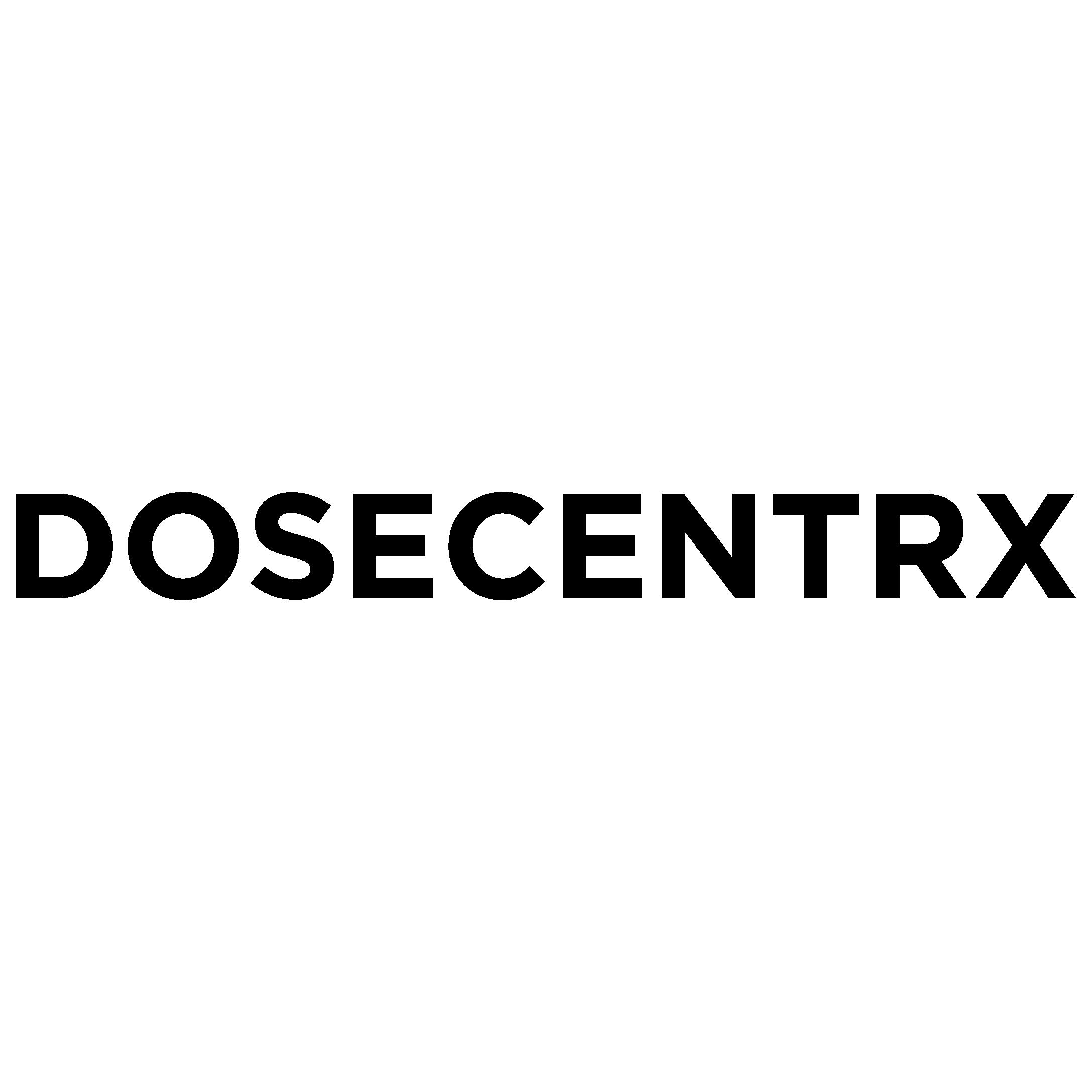 Baseline Clients Logo-Dosecentrx.png