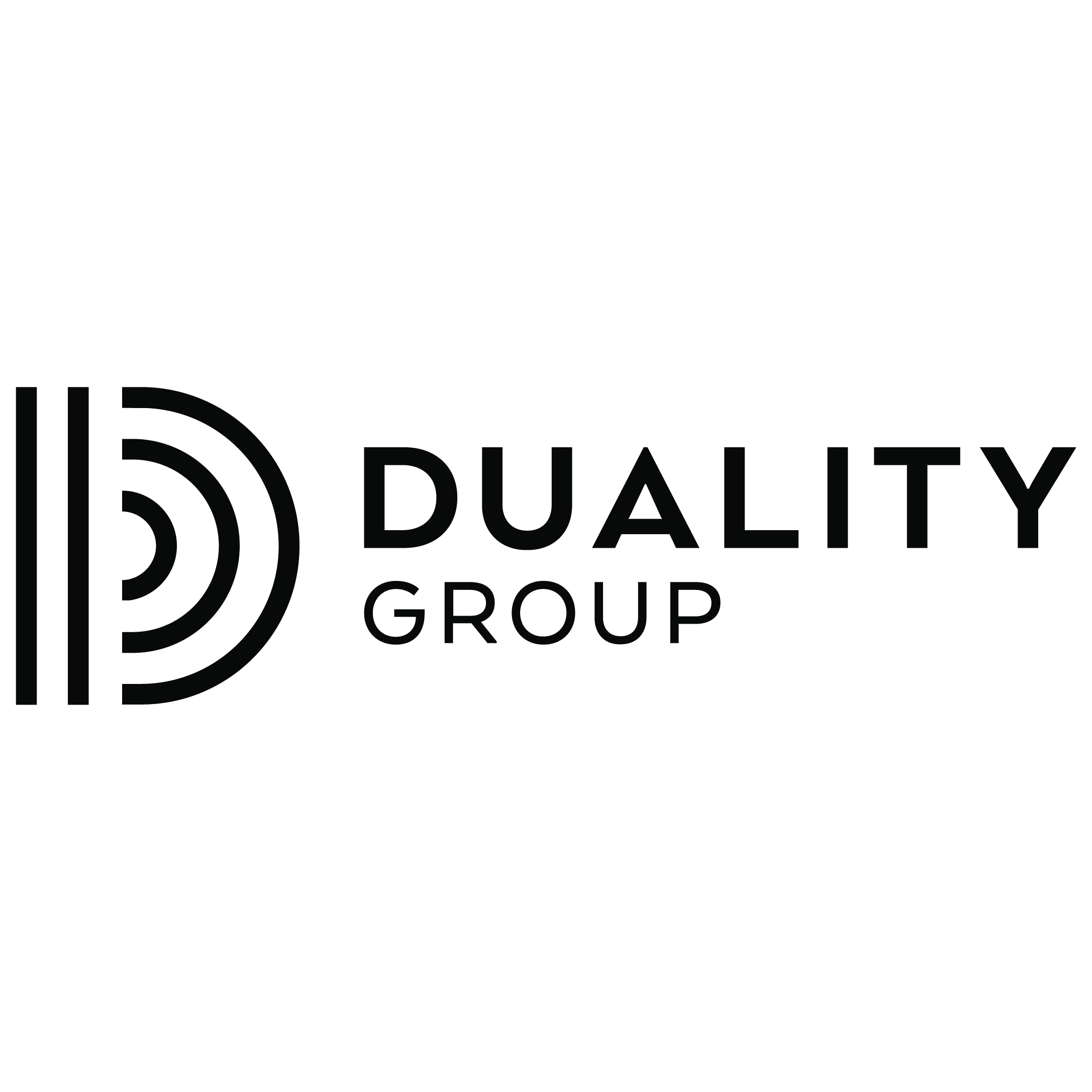 Baseline Clients Logo-Duality Group.png