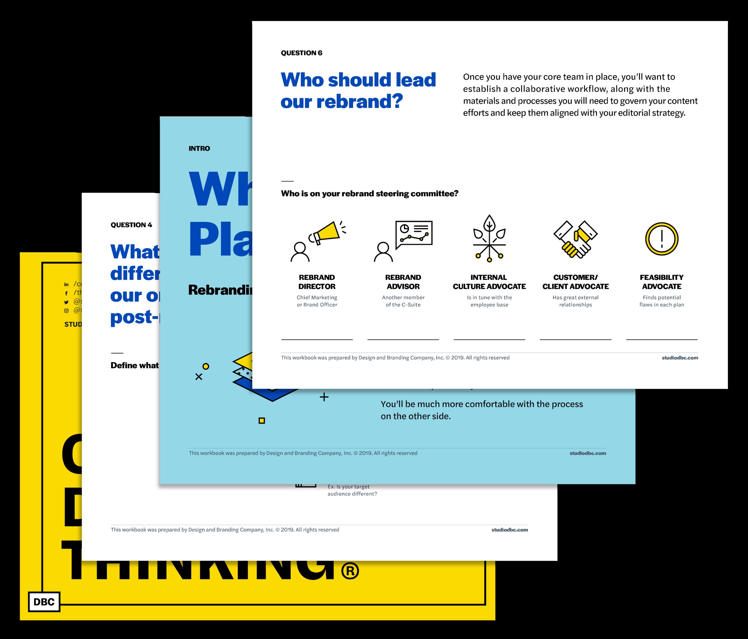 DBC - The Rebrand Plan - 1.0-15.png