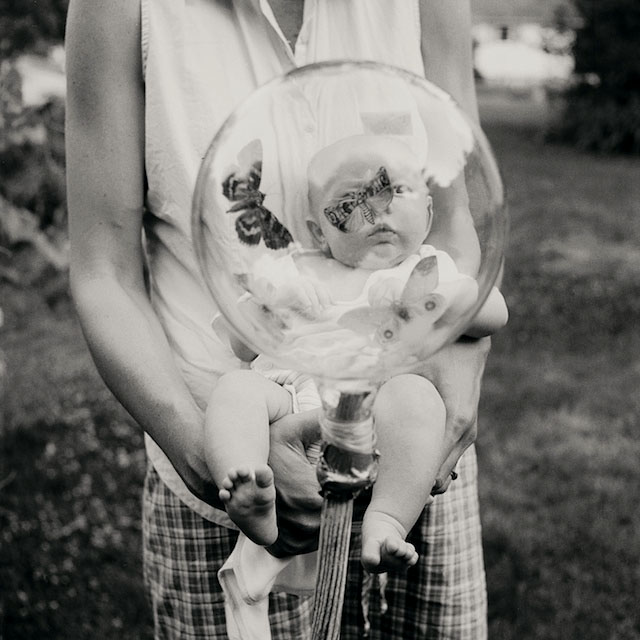 Bubble Baby, 2002.jpg