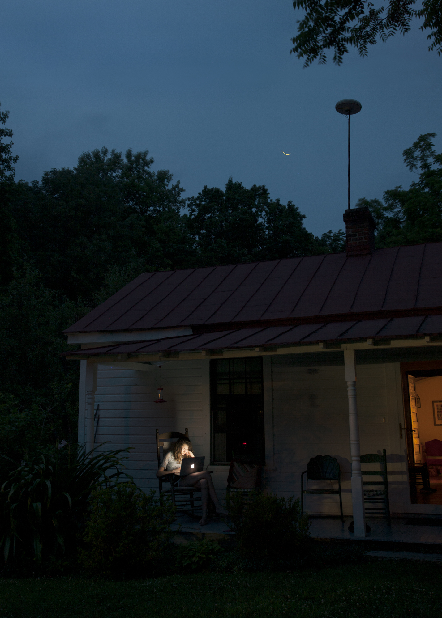 fiona on porch with firefly, danville, VA 2016.jpg