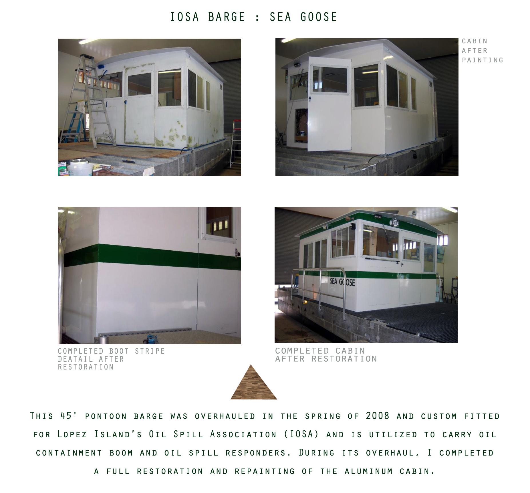 iosa barge 3.jpg