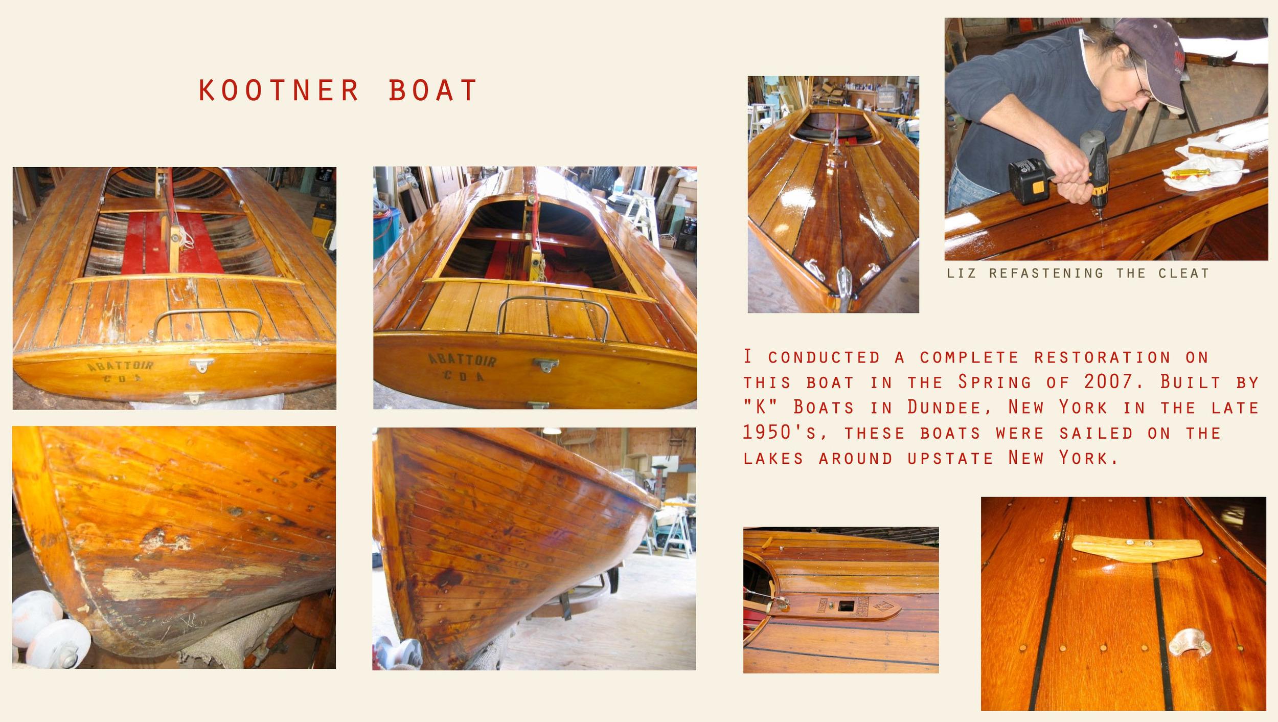 kootner boat.jpg