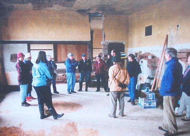 crowd in schoolhouse.jpg