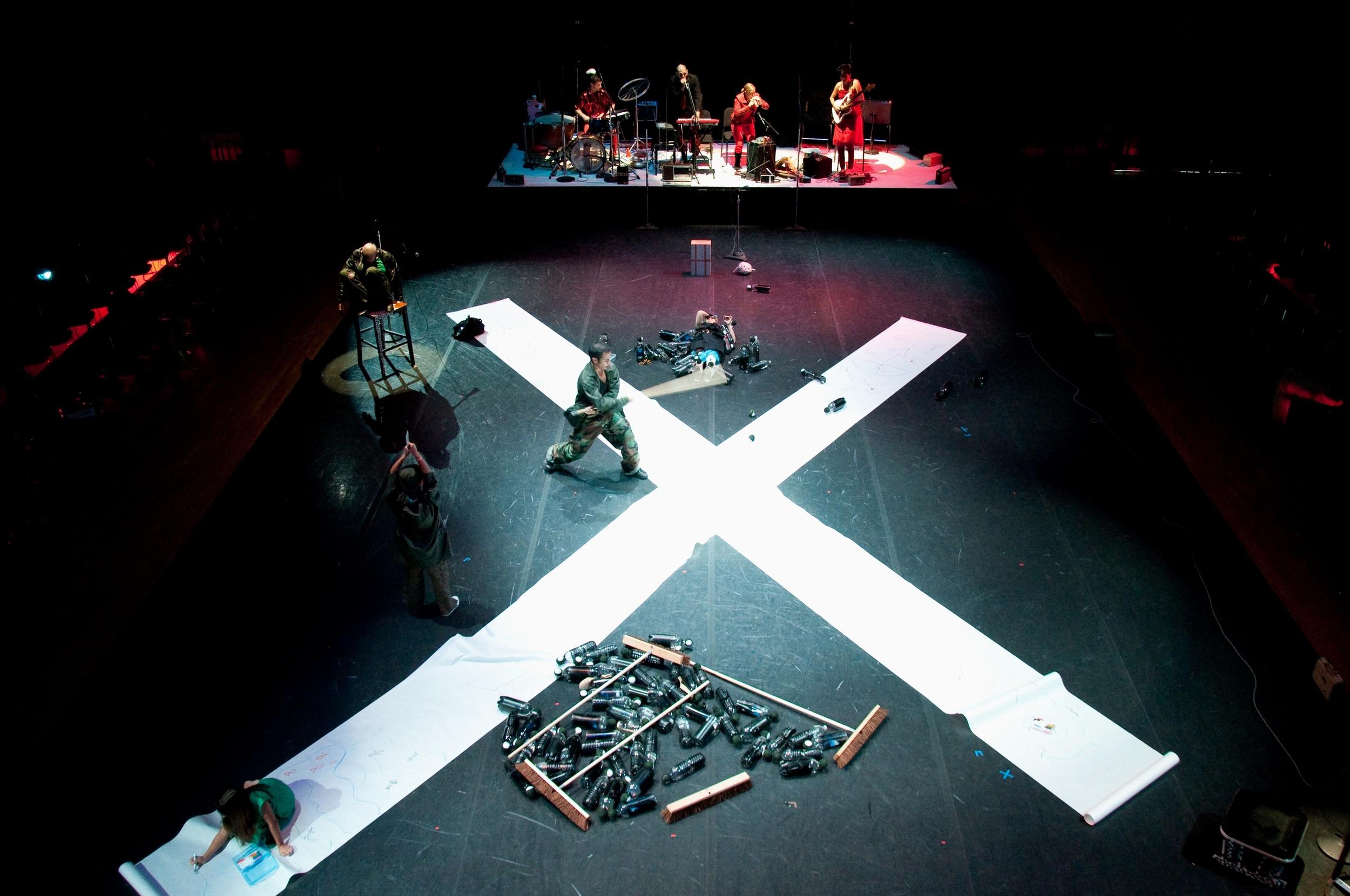 Theatre-of-Yugen.png