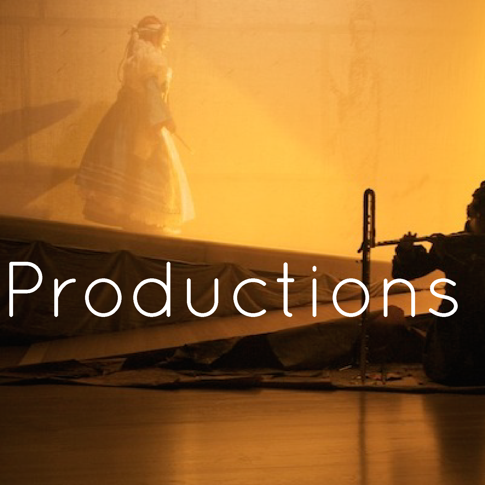 productions-home2.png
