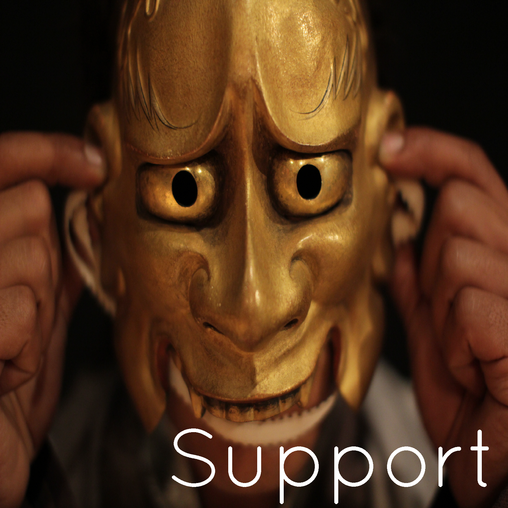 support-home3.png