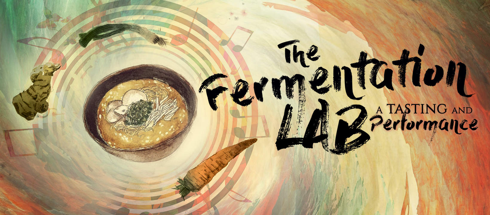 Fermentation_Lab_Title_Only_Banner.jpg
