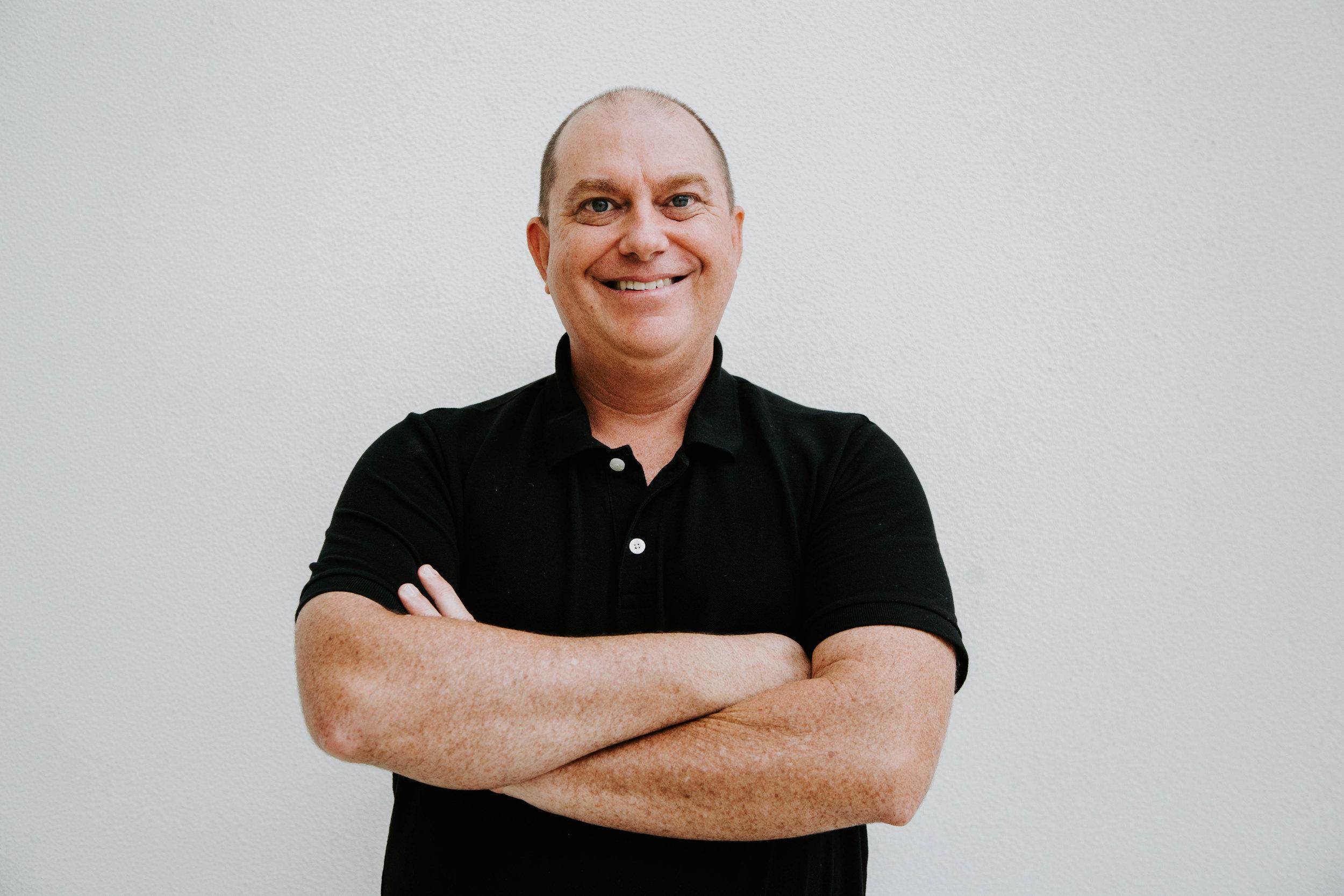 Doug Farrar, Recording