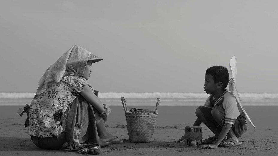 Siti  , Eddie Cahyono (2014)