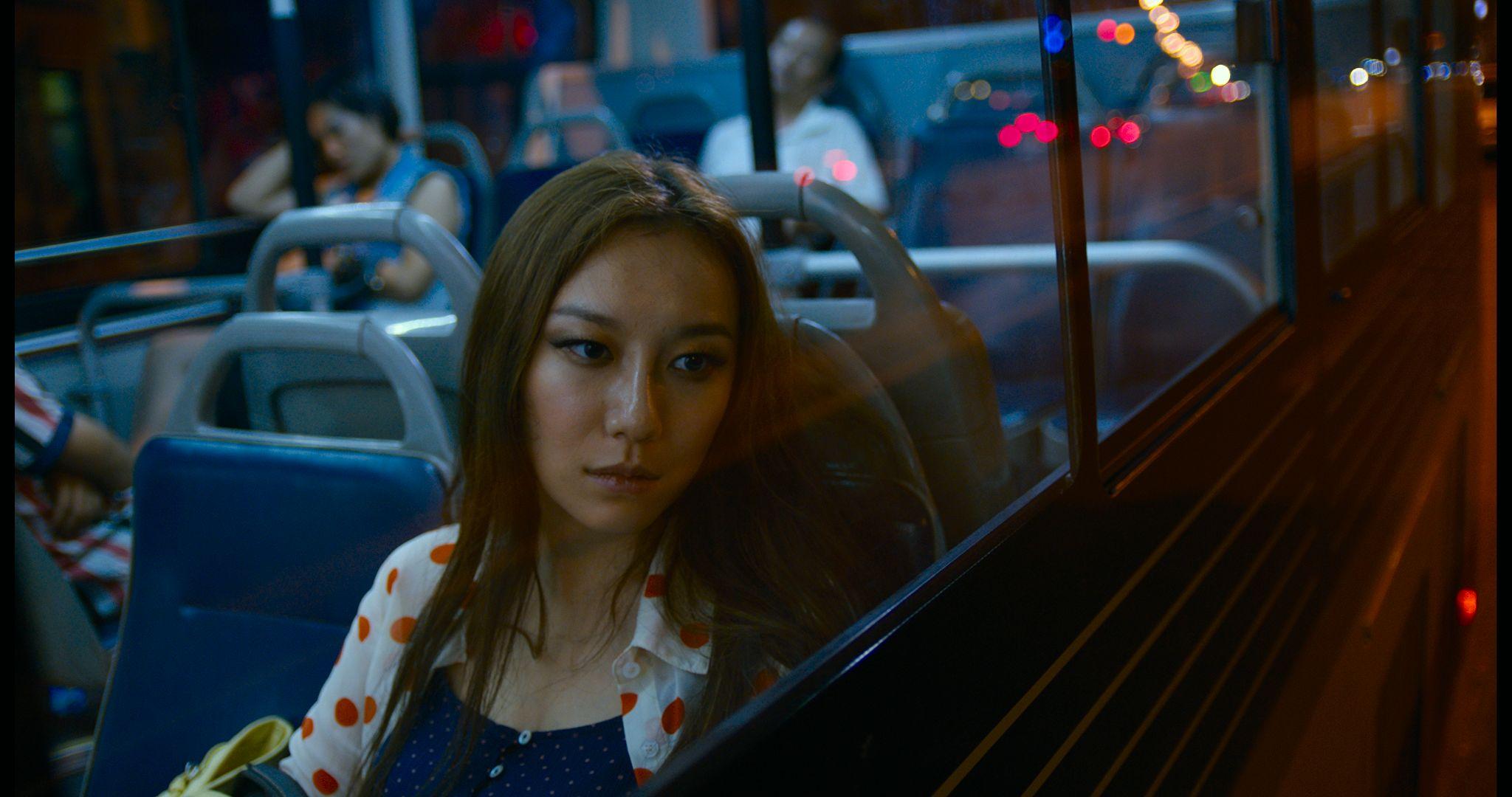 Underground Fragrance  , Peng Fei Song (2015)