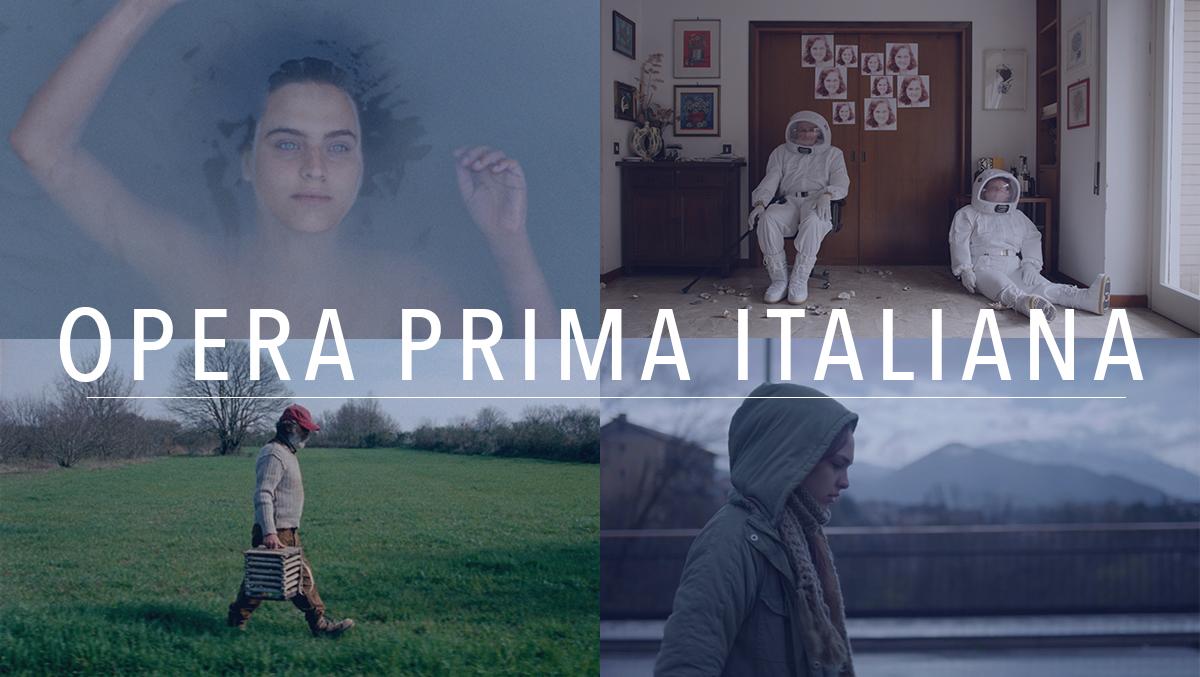 Opera Prima Italiana_FLMTQ.jpg
