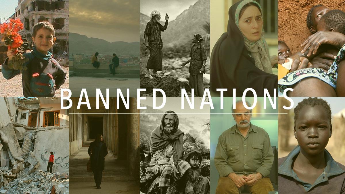 Banned Nations_FLMTQ.jpeg