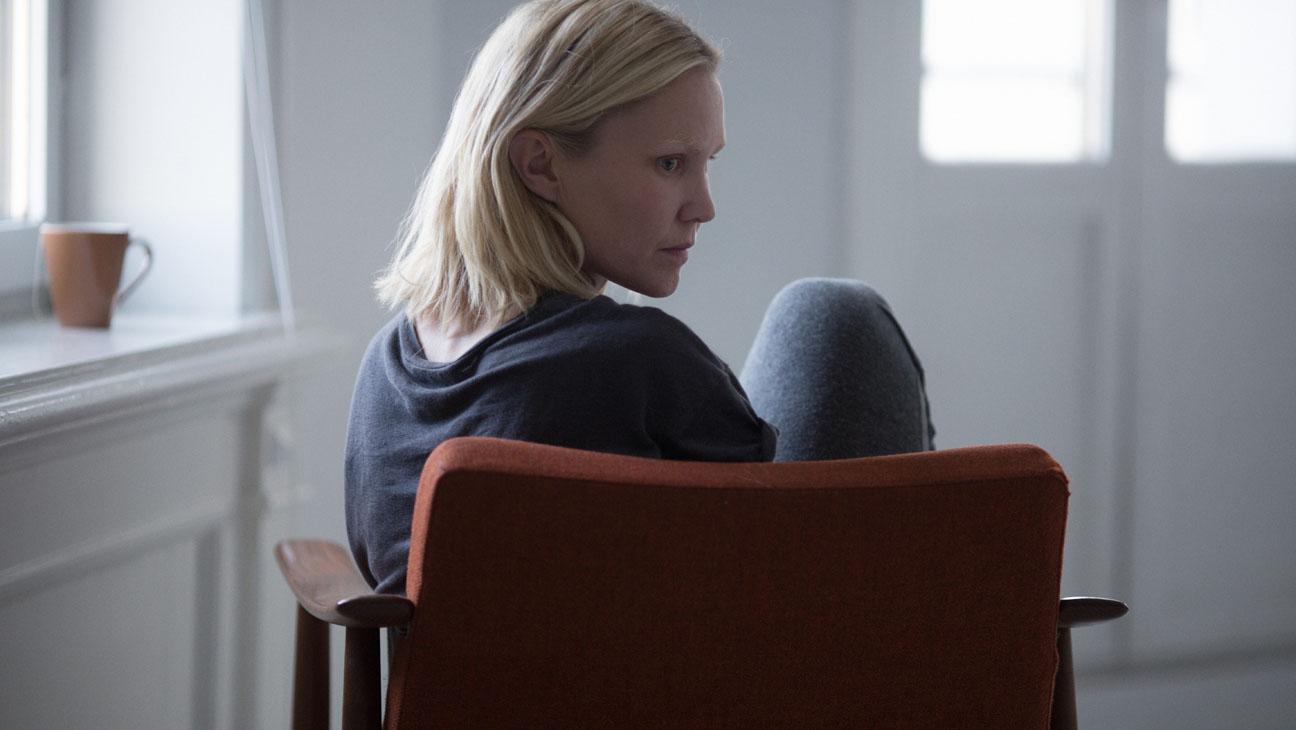 Blind  , Eskil Vogt (2014)