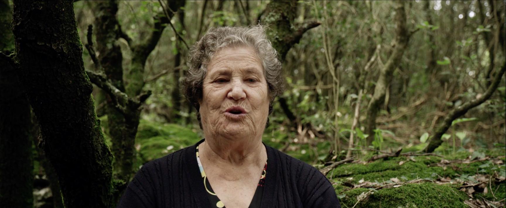N-Capace  , Eleonora Danco (2014)
