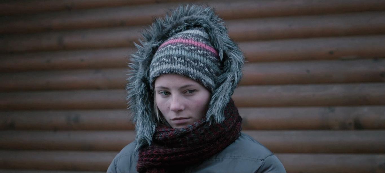 still_winter jacket.jpg
