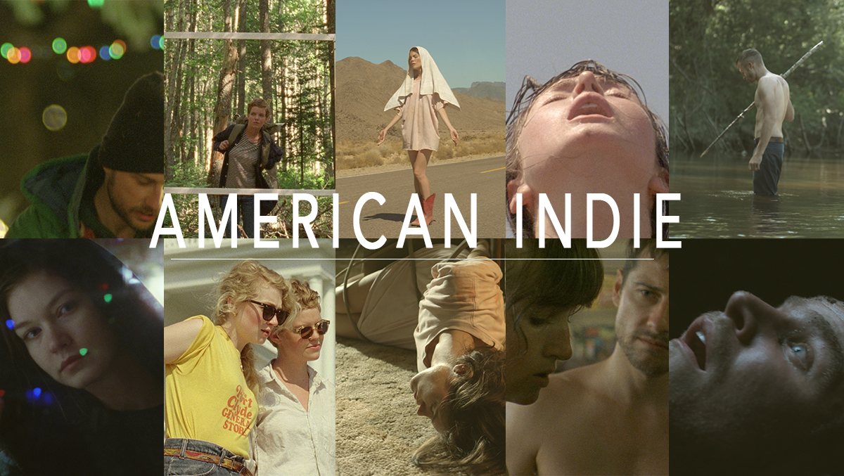 July: American Indie,  FLMTQ Releases 86-90