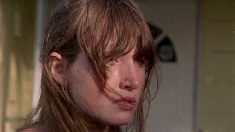 Sun Don't Shine , Amy Seimetz (2012)