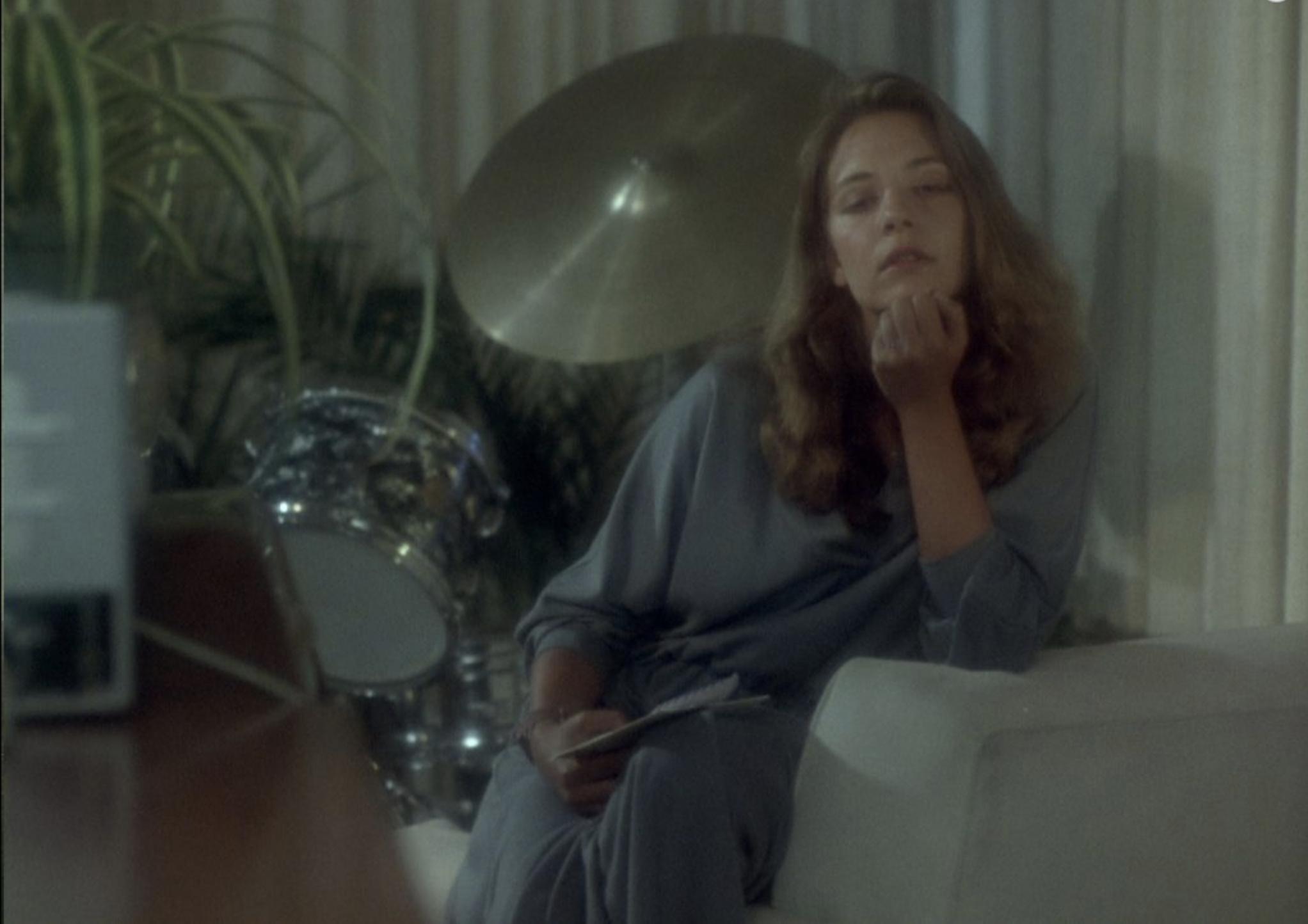 The Wretches Are Still Singing , Nikos Nikolaidis (1979)