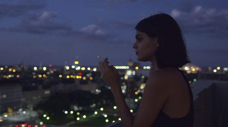 Penélope , Agustin Adba (2018)
