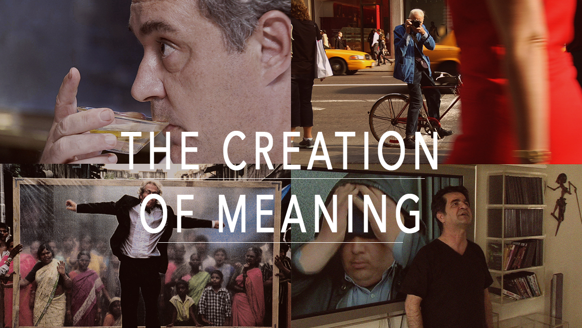 June: The Creation of Meaning, FLMTQ Releases 136-139