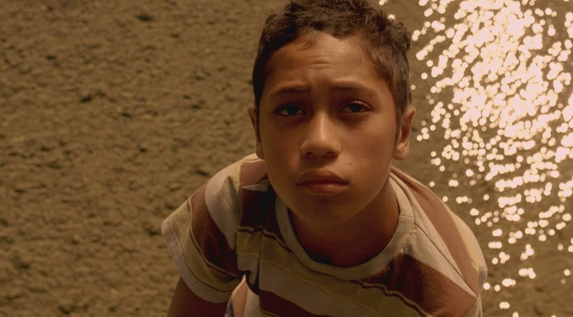 Boy  , Taika Waititi (2010)