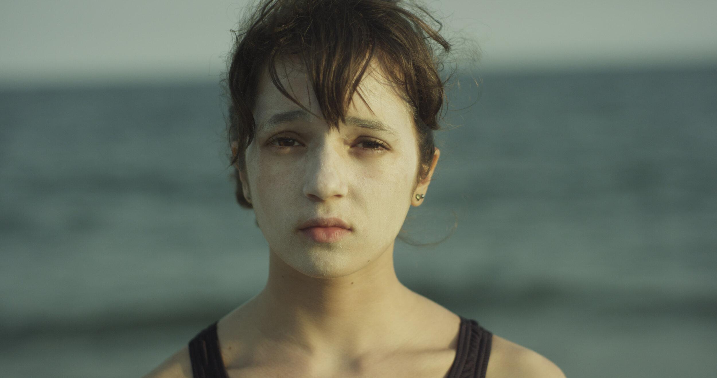 It Felt Like Love  , Eliza Hittman (2013)