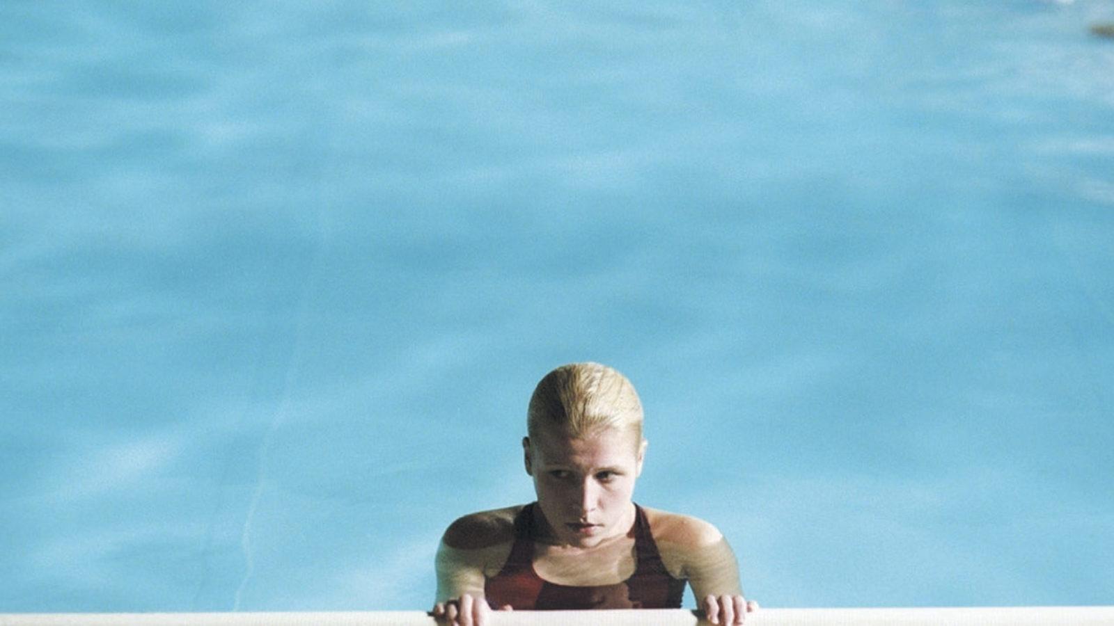 Hotel , Jessica Hausner (2005)